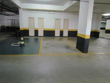 Alugar Apartamento / Padrão em Jundiaí apenas R$ 2.200,00 - Foto 52
