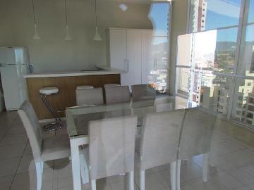 Alugar Apartamento / Padrão em Jundiaí apenas R$ 2.200,00 - Foto 55