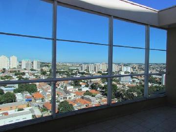 Alugar Apartamento / Padrão em Jundiaí apenas R$ 2.200,00 - Foto 57