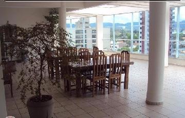 Alugar Apartamento / Padrão em Jundiaí apenas R$ 2.200,00 - Foto 60