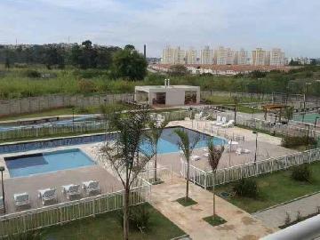 Comprar Apartamento / Padrão em Jundiaí apenas R$ 350.000,00 - Foto 16