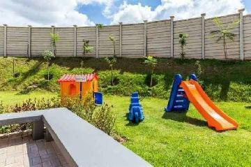 Comprar Apartamento / Padrão em Jundiaí apenas R$ 350.000,00 - Foto 19
