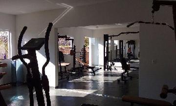 Comprar Apartamento / Padrão em Jundiaí apenas R$ 250.000,00 - Foto 32