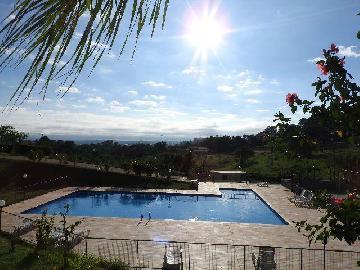 Comprar Apartamento / Padrão em Jundiaí apenas R$ 250.000,00 - Foto 35