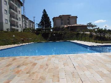 Comprar Apartamento / Padrão em Jundiaí apenas R$ 250.000,00 - Foto 36