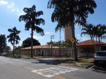 Comprar Apartamento / Padrão em Jundiaí apenas R$ 250.000,00 - Foto 39