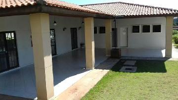 Comprar Apartamento / Padrão em Jundiaí apenas R$ 250.000,00 - Foto 40