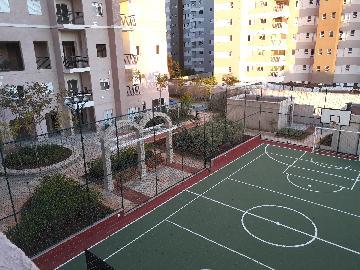 Alugar Apartamento / Padrão em Jundiaí apenas R$ 1.950,00 - Foto 21