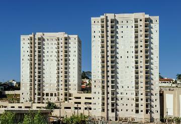 Alugar Apartamento / Padrão em Jundiaí apenas R$ 1.950,00 - Foto 15