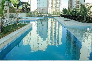 Alugar Apartamento / Padrão em Jundiaí apenas R$ 1.950,00 - Foto 16