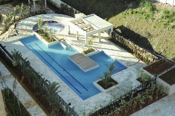 Alugar Apartamento / Padrão em Jundiaí apenas R$ 1.950,00 - Foto 17
