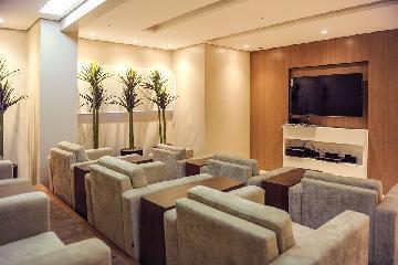 Alugar Apartamento / Padrão em Jundiaí apenas R$ 1.950,00 - Foto 18