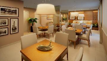 Alugar Apartamento / Padrão em Jundiaí apenas R$ 1.950,00 - Foto 19
