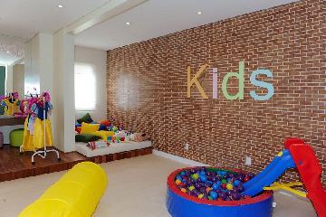 Alugar Apartamento / Padrão em Jundiaí apenas R$ 1.950,00 - Foto 20