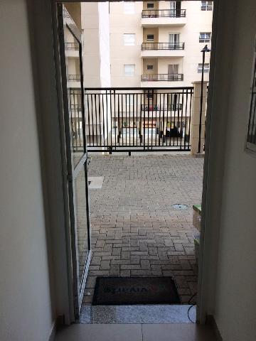 Alugar Apartamento / Padrão em Jundiaí apenas R$ 1.270,00 - Foto 18