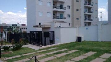 Alugar Apartamento / Padrão em Jundiaí apenas R$ 1.270,00 - Foto 22