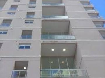 Comprar Apartamento / Padrão em Jundiaí apenas R$ 1.560.000,00 - Foto 3
