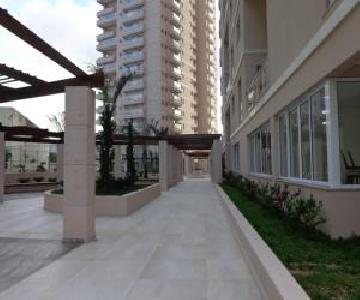 Comprar Apartamento / Padrão em Jundiaí apenas R$ 1.560.000,00 - Foto 4