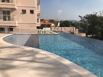 Comprar Apartamento / Padrão em Jundiaí apenas R$ 1.560.000,00 - Foto 5