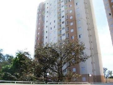 Comprar Apartamento / Padrão em Jundiaí apenas R$ 220.000,00 - Foto 15