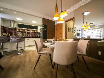 Comprar Apartamento / Padrão em Jundiaí apenas R$ 550.000,00 - Foto 5