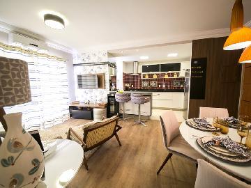 Comprar Apartamento / Padrão em Jundiaí apenas R$ 550.000,00 - Foto 6