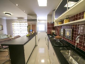 Comprar Apartamento / Padrão em Jundiaí apenas R$ 550.000,00 - Foto 11