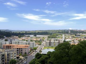 Comprar Apartamento / Padrão em Jundiaí apenas R$ 550.000,00 - Foto 13