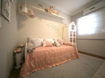 Comprar Apartamento / Padrão em Jundiaí apenas R$ 550.000,00 - Foto 9