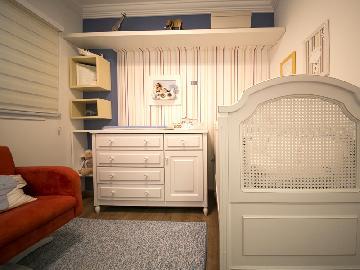 Comprar Apartamento / Padrão em Jundiaí apenas R$ 550.000,00 - Foto 10
