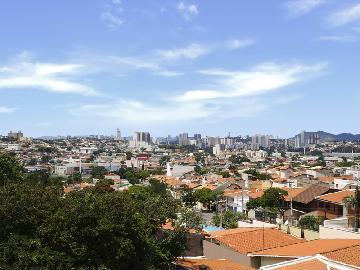 Comprar Apartamento / Padrão em Jundiaí apenas R$ 550.000,00 - Foto 15