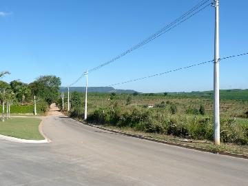 Comprar Terreno / Condomínio em Cabreúva apenas R$ 105.748,51 - Foto 5