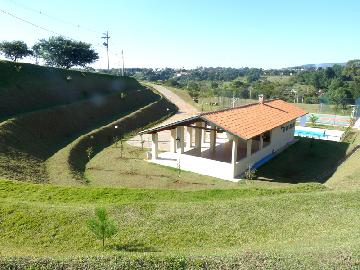 Comprar Terreno / Condomínio em Cabreúva apenas R$ 105.748,51 - Foto 6