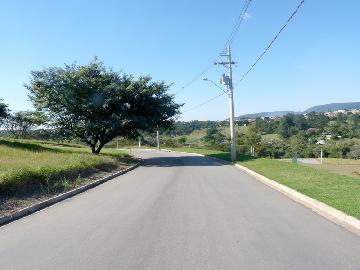 Comprar Terreno / Condomínio em Cabreúva apenas R$ 105.748,51 - Foto 7
