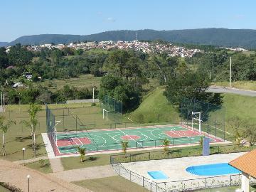 Comprar Terreno / Condomínio em Cabreúva apenas R$ 105.748,51 - Foto 12