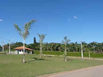 Comprar Terreno / Condomínio em Cabreúva apenas R$ 105.748,51 - Foto 13