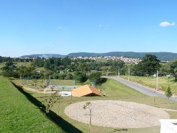 Comprar Terreno / Condomínio em Cabreúva apenas R$ 105.748,51 - Foto 14