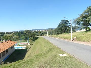 Comprar Terreno / Condomínio em Cabreúva apenas R$ 105.748,51 - Foto 10