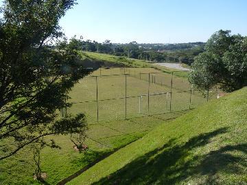 Comprar Terreno / Condomínio em Cabreúva apenas R$ 105.748,51 - Foto 15