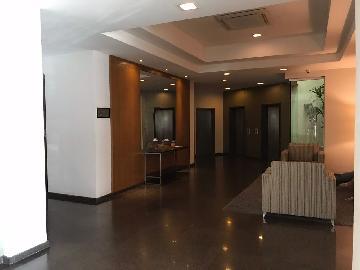 Alugar Apartamento / Flat em Jundiaí apenas R$ 1.500,00 - Foto 4