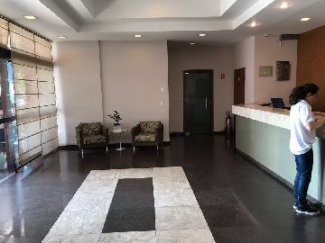 Alugar Apartamento / Flat em Jundiaí apenas R$ 1.500,00 - Foto 6