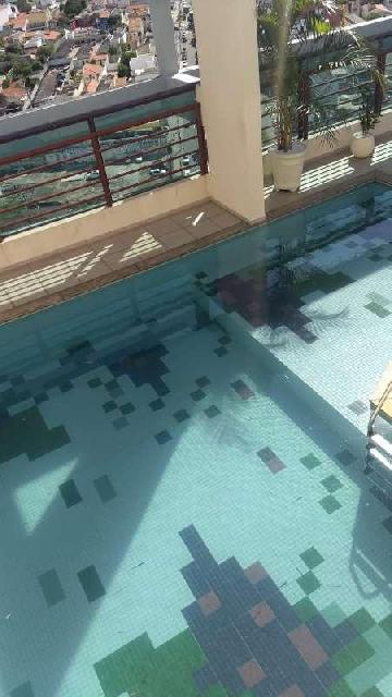 Alugar Apartamento / Flat em Jundiaí apenas R$ 1.500,00 - Foto 11