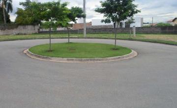 Comprar Terreno / Condomínio em Jundiaí apenas R$ 640.000,00 - Foto 22