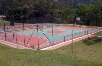 Comprar Casa / Condomínio em Itupeva apenas R$ 950.000,00 - Foto 30