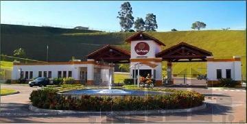 Comprar Casa / Condomínio em Itupeva apenas R$ 950.000,00 - Foto 31