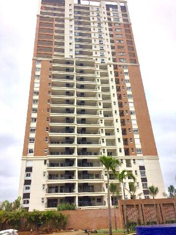 Alugar Apartamento / Padrão em Jundiaí apenas R$ 4.500,00 - Foto 20