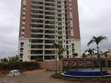 Alugar Apartamento / Padrão em Jundiaí apenas R$ 4.500,00 - Foto 21