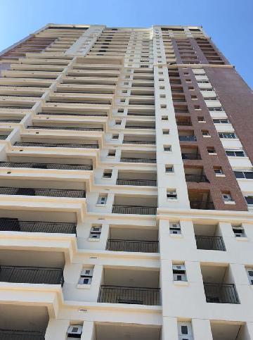 Alugar Apartamento / Padrão em Jundiaí apenas R$ 4.500,00 - Foto 22