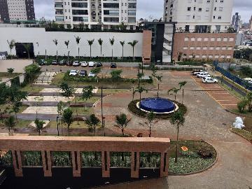 Alugar Apartamento / Padrão em Jundiaí apenas R$ 4.500,00 - Foto 23