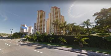 Alugar Apartamento / Padrão em Jundiaí apenas R$ 1.400,00 - Foto 18